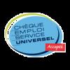 Logo_cesu_166x166