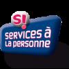 Logo_sap_166x166